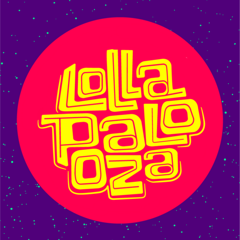 File:Lollapalooza.png