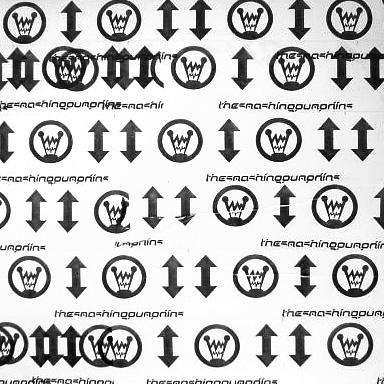 File:The Smashing Pumpkins - MACHINA II - EP 2.jpg