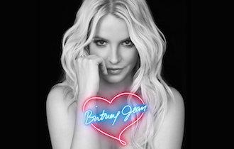 File:Britneyspears.jpeg