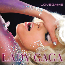 File:LoveGame.png