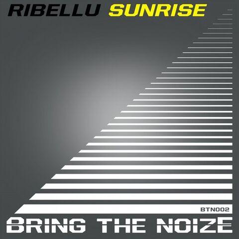 Datei:Sunrise.jpg