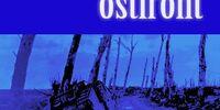 Preußisch Blau:Ostfront