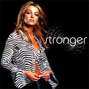 File:Britney-Spears---Stronger.jpg