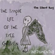 06.2 The Tragic Life Of The Tree Children (Instrumentals)