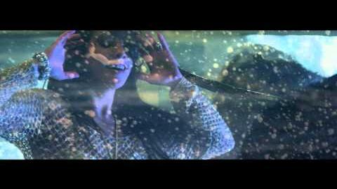 Frank Ocean - Swim Good