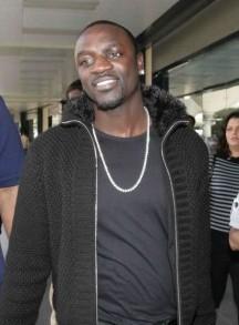 File:Akon.jpg
