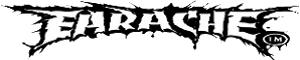 Earachelogo