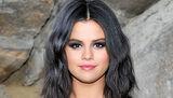 Selena-gomez-musicalmadnesswinners