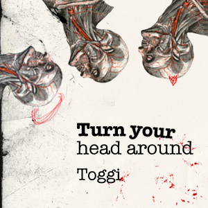 File:Turn your head around.jpg