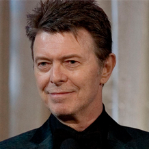 File:David Bowie.png