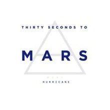File:220px-30 Seconds to Mars - -Hurricane-.jpg