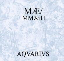 1. MÆ-MMXi1I