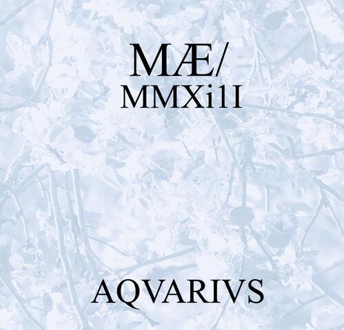 File:1. MÆ-MMXi1I.JPG