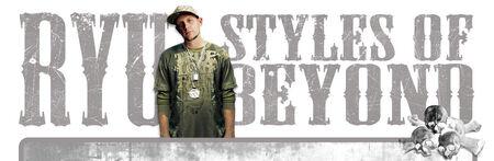 StylesOfBeyond-Ryu-2007Promo