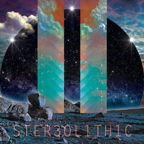 File:Stereolithic.jpg