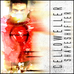 File:Celldweller featuring Styles Of Beyond - Shapeshifter - Front Cover.jpg