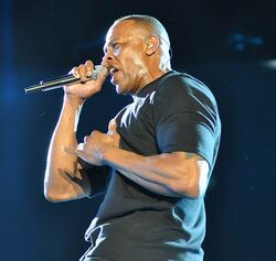Dr. Dre at Coachella 2012 cropped.jpg