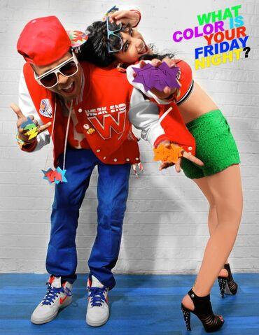 File:Typical Friday Night (TFN).jpg