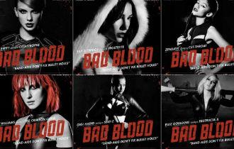 File:Taylor swift bad blood.jpg
