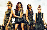Little Mix 330x210