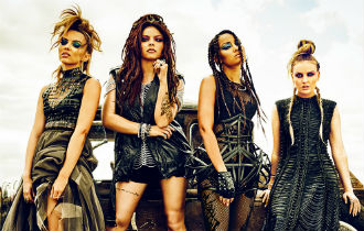 File:Little Mix 330x210.jpg