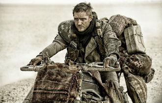 File:Mad-Max-Road-Fury-5-Tom-Hardy.jpg