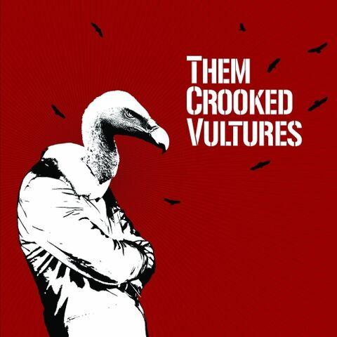 File:Them Crooked Vultures album.jpg