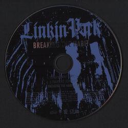 BreakingTheHabit-Disc