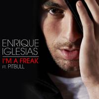 Enrique-Iglesias