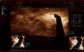 Thumbnail for version as of 19:45, September 3, 2013