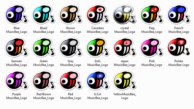 File:Color icons.png