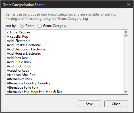 File:Genre Category Editor.png