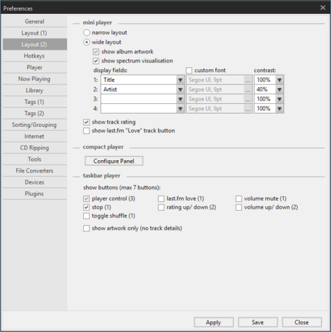 File:Preferences Layout 2.png