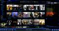 Thumbnail for version as of 01:32, September 22, 2013