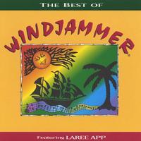 File:Windjammer.jpg