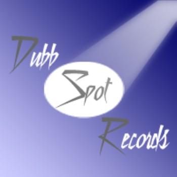 File:Logo (350 x 350).jpg