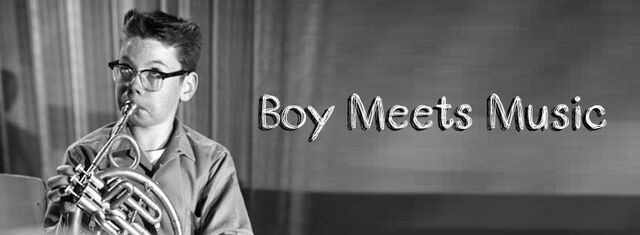 File:Boy meets music header.jpg