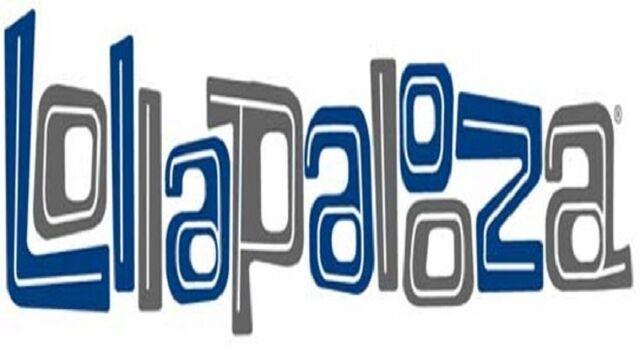 File:Lollapalooza logo.jpg