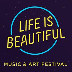 Life-is-beautiful-2015