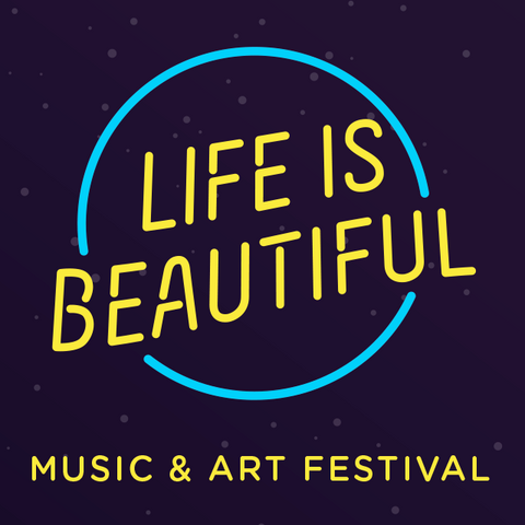 File:Life-is-beautiful-2015.png