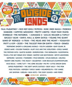 Outside-Lands-2013-Lineup