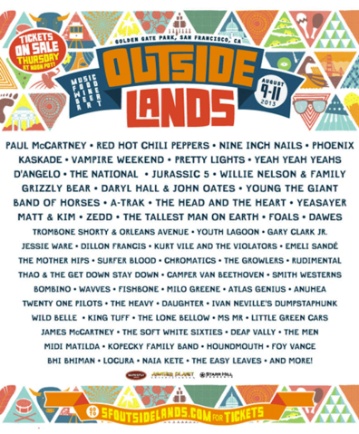 File:Outside-Lands-2013-Lineup.png