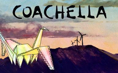 File:Coachella banner.jpg