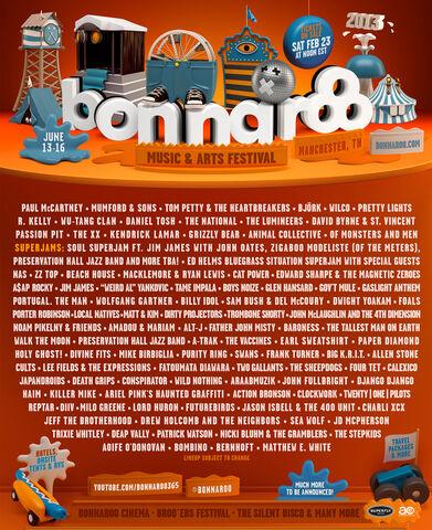 File:Bonnaroo-2013-lineup-poster.jpg