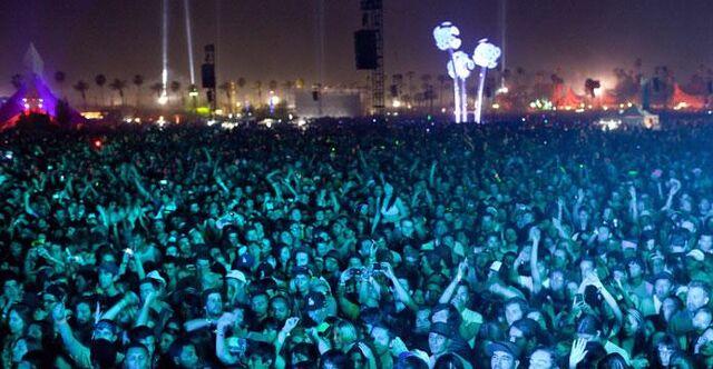 File:Coachella.jpg