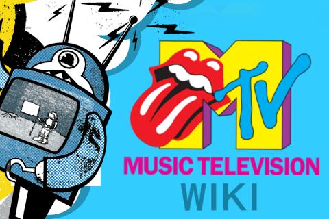 File:Wikia-Visualization-Add-1,musictelevision.png
