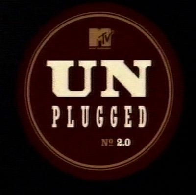 File:MTV Unplugged 2.0 logo.jpg