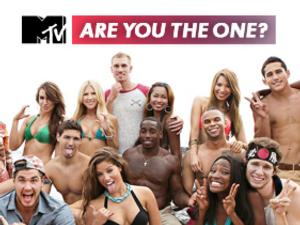 Are You The One  Season 7 Episodes TV Series  MTV