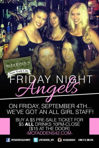 File:Friday Night Angels.jpg
