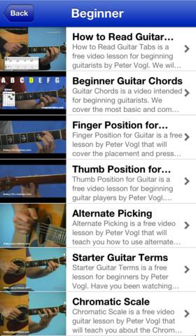 File:Freeguitar videos.jpg